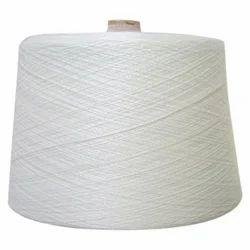 FR Polyester Yarn
