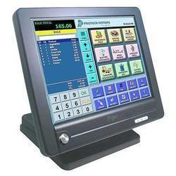 Best POS Software Providers in India