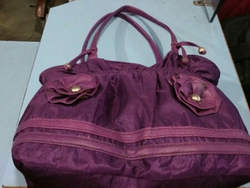 a3713d394a Ladies Purse in Visakhapatnam