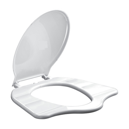 Astonishing Toilet Seat Cover Bathroom Fittings Accessories Vistaar Gmtry Best Dining Table And Chair Ideas Images Gmtryco