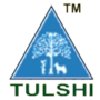 Tulsi Agriculture Products