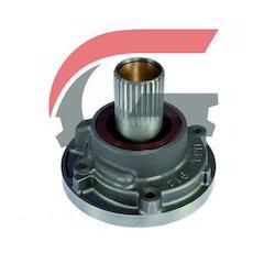 Automotive Charging Pump