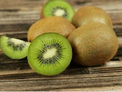 Image of Kiwi (33-36pcs)