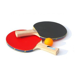 table tennis bats. table tennis bats s