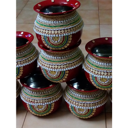 Home decor gift articles ahmedabad
