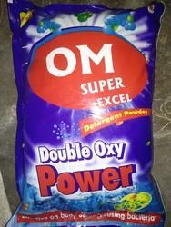 Washing Powder, Packaging Size: 4kg, Packaging Type: Packet