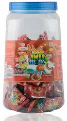 Harnik Timly Candy