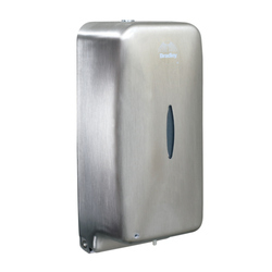 Foam Soap Dispenser
