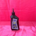 Divyol Shocker Oil