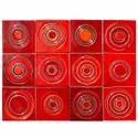 Kajaria Seamless Ceramic Tile