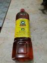 Nataraj Edible Oil
