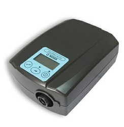 Nidek CPAP Machine