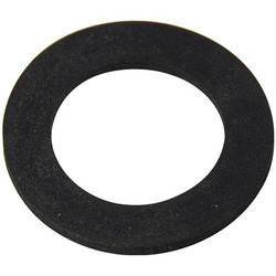Round Rubber Washers