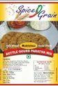 Bottle Gourd Paratha Mix