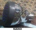 Nano Showers Three Inch