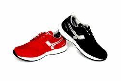 Phylon Sole Marathon Shoes