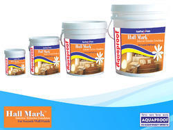 HalMark Emulsion