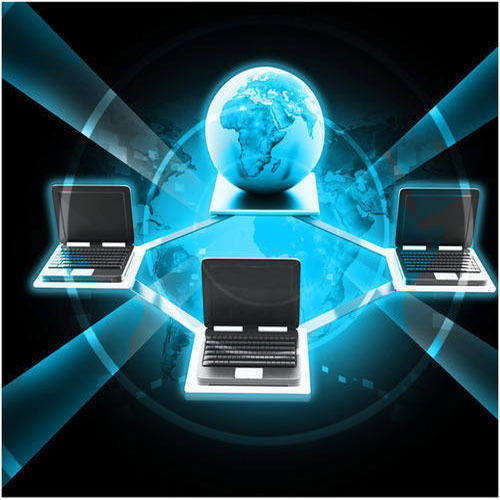 Networking System Networking System Sigmaa Tech Solutions