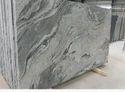 Flooring  Granite