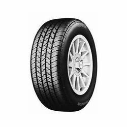 Bridgestone Car Tyres Best Price in Chennai - Bridgestone
