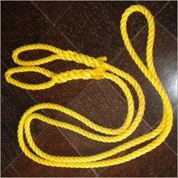YELLOW Rope Sling