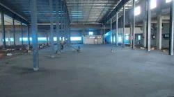 Concrete Ips Flooring, in Bangalore
