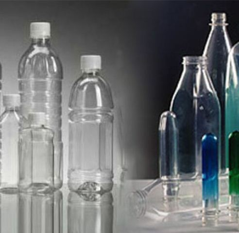 PET - View Specifications & Details of Polyethylene