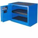 Corrosive Storage Cabinet