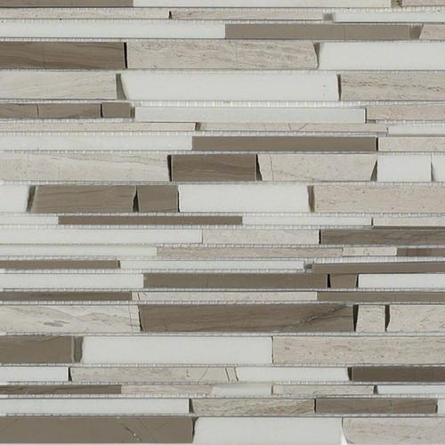 Joint Free Tile At Rs 200 Square Feet Wall Tiles Id 13530417912