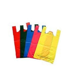 Carry Bag in Pondicherry | Suppliers, Dealers & Retailers of Carry Bag