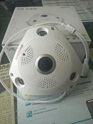 IP Camera Wireless Wired IP Camera