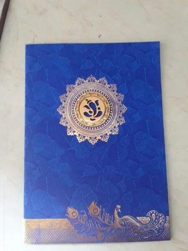 wedding cards in hyderabad telangana  get latest price