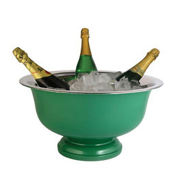 Champagne Bowls/ Party Tubs - NJO 402