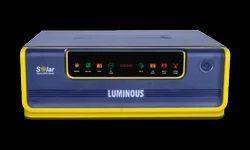 Havells 1500VA 24V Solar Inverter - SI 1500 at Rs 8550