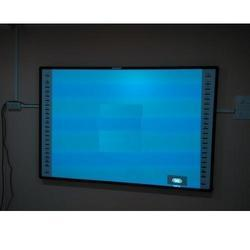 Interactive Classroom Boards Manufacturers Suppliers