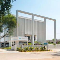 MATRIX Manufacturing Unit