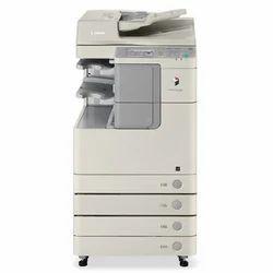 Canon IR 2530 Photocopier Machine
