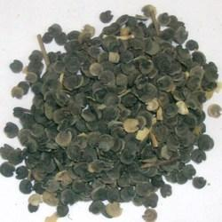 Herbaveda Dried Khatmi Marshmallow Seeds, For Medicinal, Packaging Type: Plastic