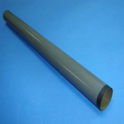 Fuser Film Sleeve HP Laser Jet