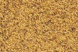 Proppant Sand