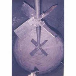 Propeller Agitators