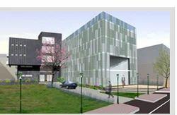 Condor Complex Construction Management Services