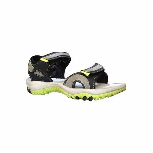 3d5ea7628e92 Men s Phylon Sandal at Rs 330  pair