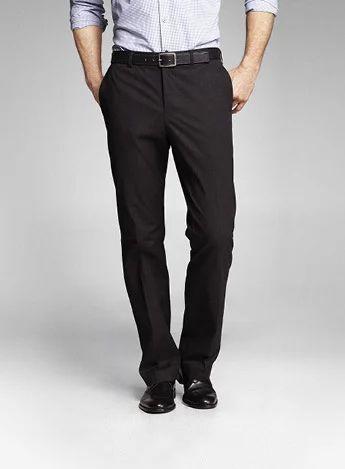Mens Latest Formal Pant Gents Formal Pants