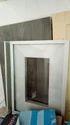 Pvc Window With Glass