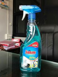 Household Cleaners In Ahmedabad Gujarat Household