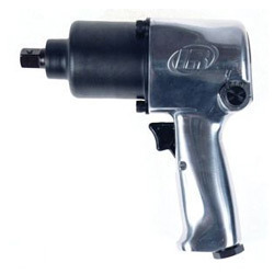 Pneumatic Tools - Pneumatic Tool Manufacturers, Suppliers & Exporters