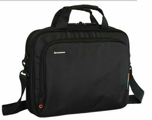Branded Office Bag Lenovo
