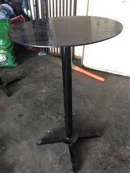 Mild Steel Table