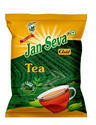 Ptc Jan Seva Gold Tea, Packaging Size: 1 Kg